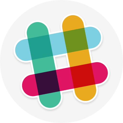 Slack Icons Png Download