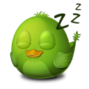 Sleep Icon Png Transparent Background Free Download Freeiconspng