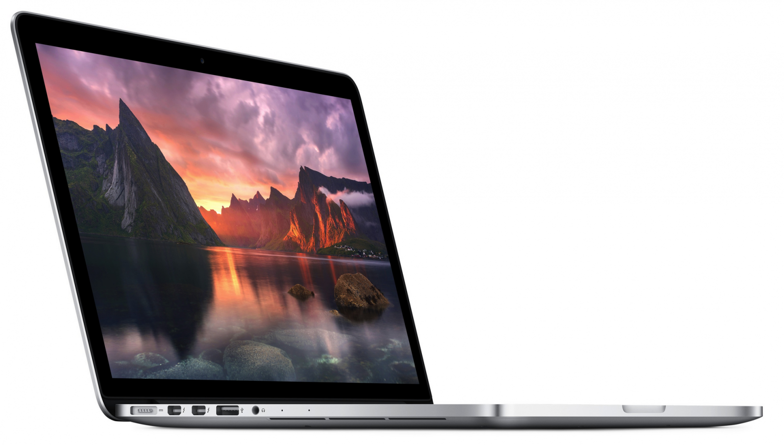 Slim And Elegant Images Of Macbook image #47630
