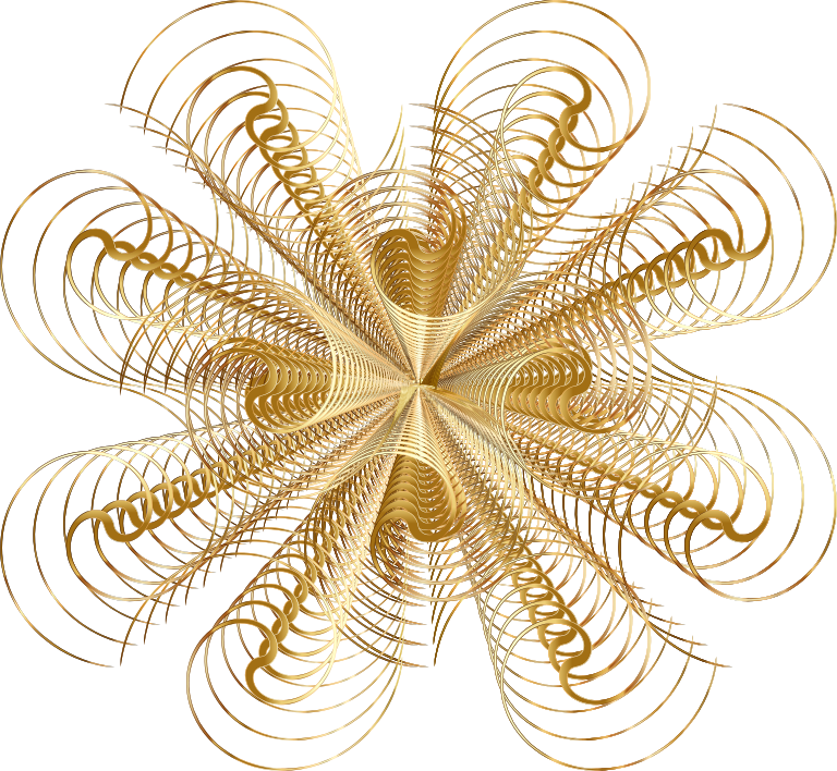 Free Download Slinky Png Images