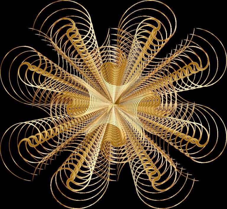Slinky Png image #43480