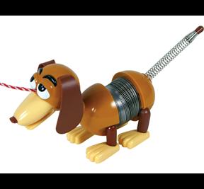 Slinky Png image #43483