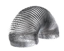 Slinky Png image #43470