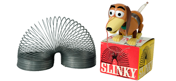 slinky png photo