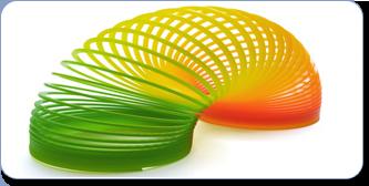Slinky Png Pic image #43490