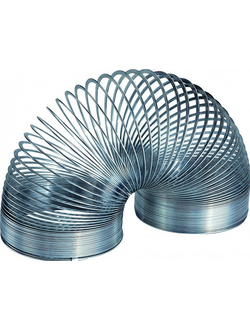 Slinky Png Pictures image #43476