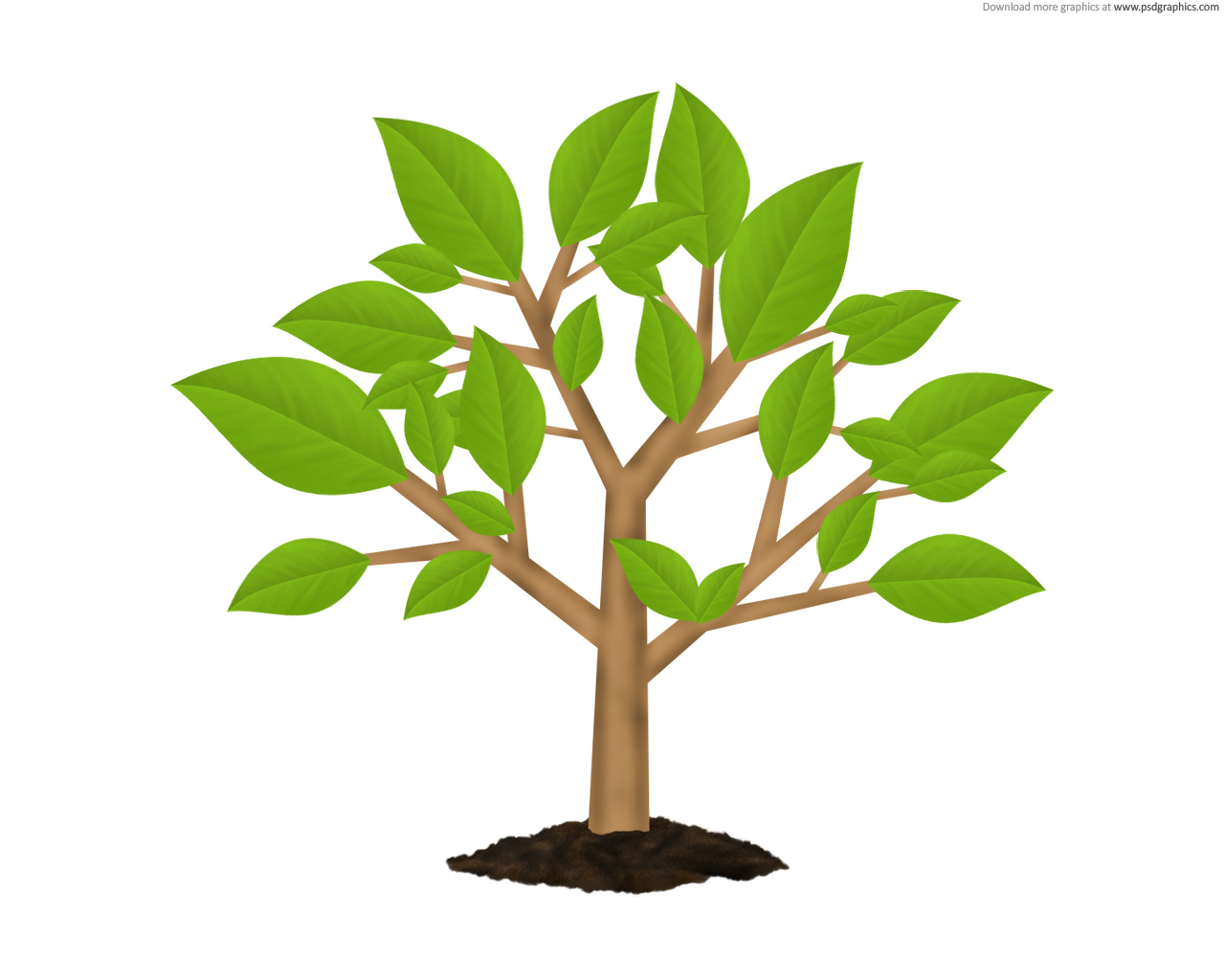 Free Svg Small Tree image #7688