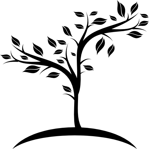 Download Small Tree Ico image #7694