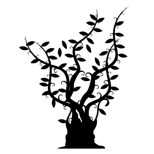 Png Icon Small Tree