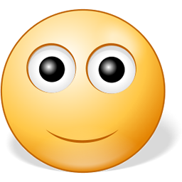 Smile Face Icon Png Transparent Background Free Download 4279 Freeiconspng