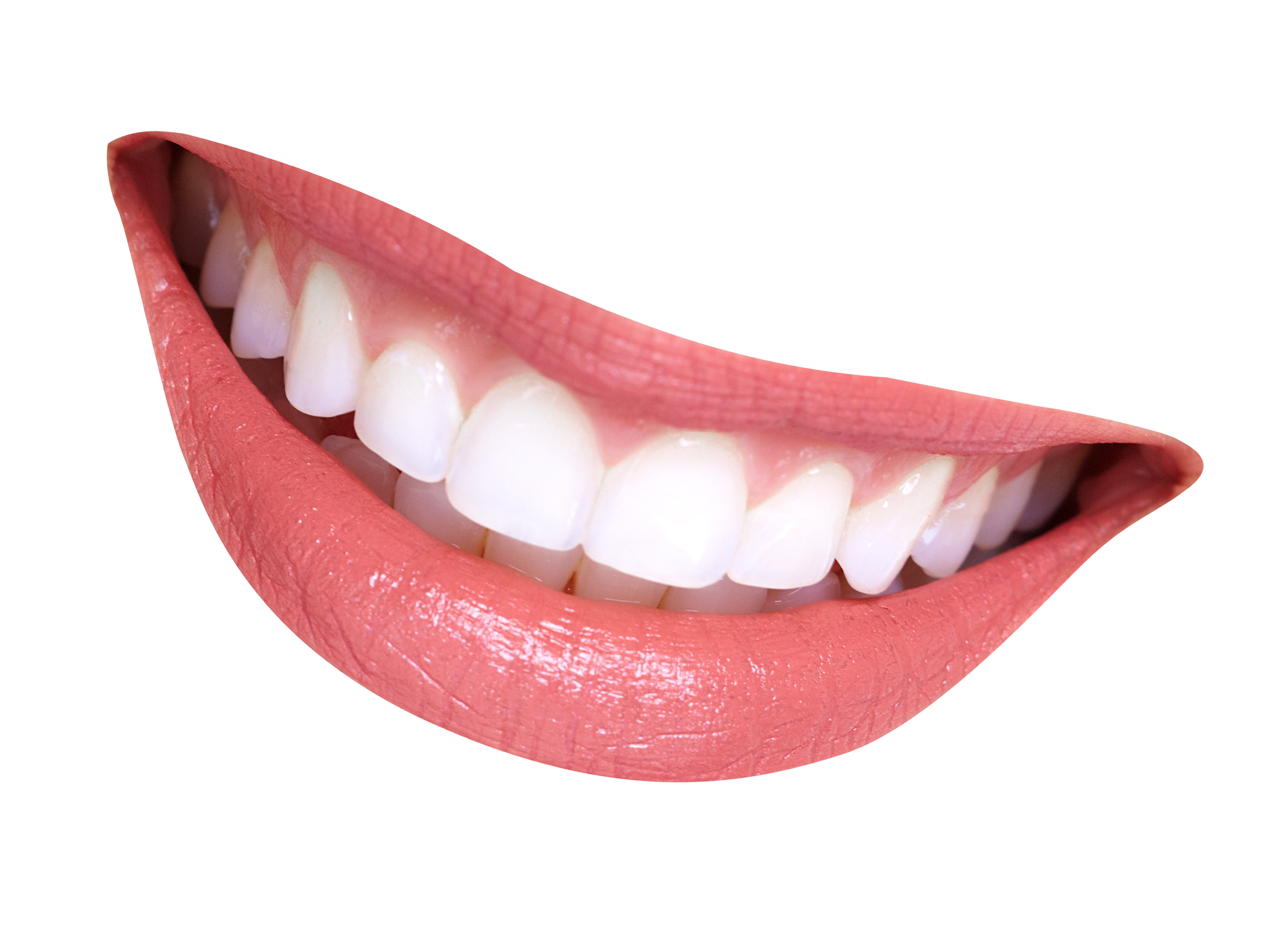 Smile Mouth PNG Free Download image #46509