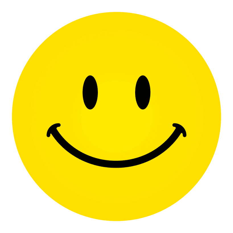 Smile PNG Photo image #46519