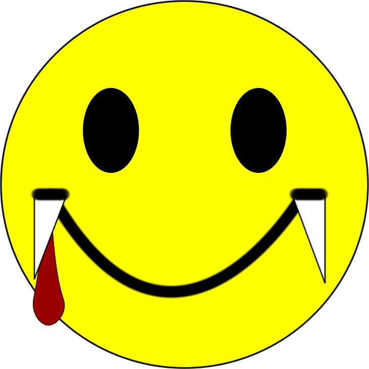 Png Smiley Save