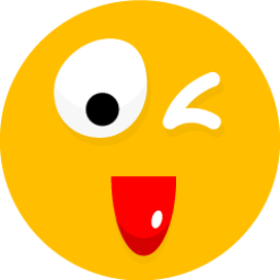 Icon Size Smiley image #8169