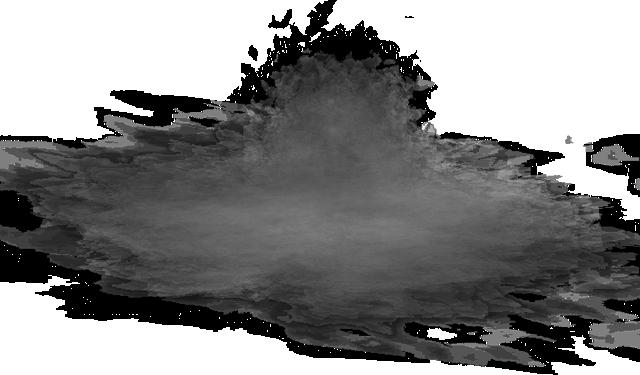 Smoke 028 image #515