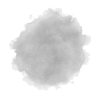 hq smoke image cloud