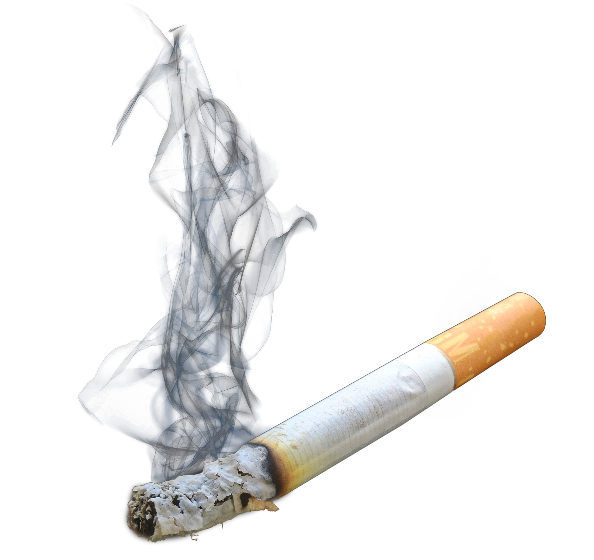 Smoke, Fumes, Cigarette Smoke, Ash, Cigarette Smoking Picture image #48041