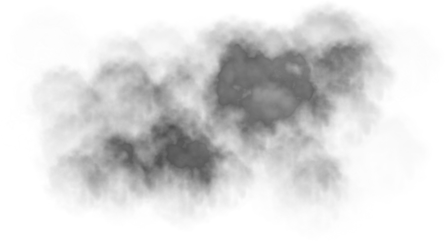 Smoke PNG Image, Smokes   Smoke PNG Image, Smokes image #524