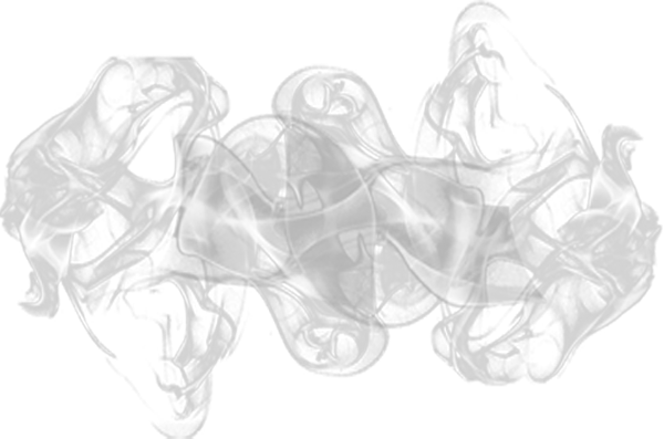 Smoke Png Transparent Smoke Png Image, Smokes image #538