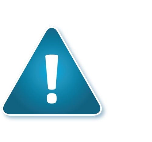 Sms Alert Vector Drawing image #15594