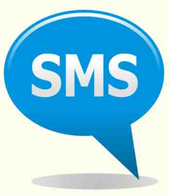 Png Vector Sms image #5470