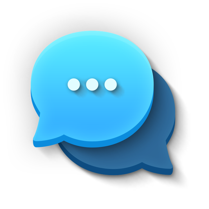 Sms Transparent Icon image #5476