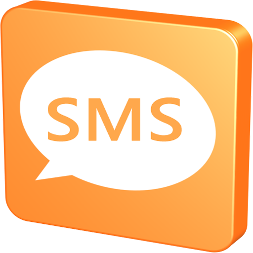 Download Sms Icon Png image #5478