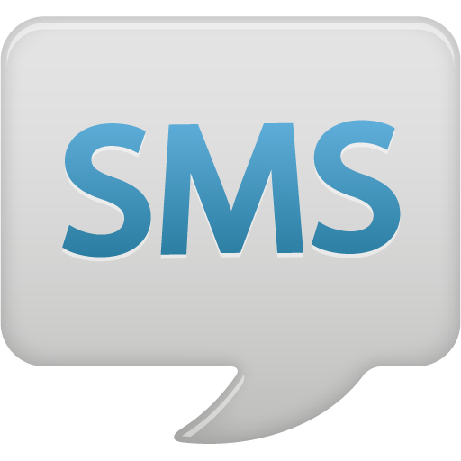 Icon Sms Transparent image #5480