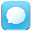 Free High-quality Sms Icon image #5482