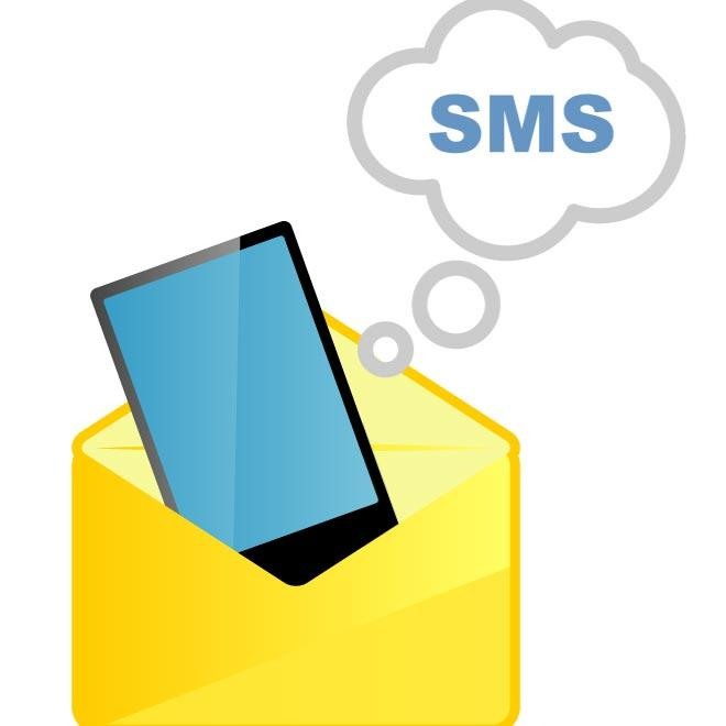 Save Sms Png image #5485