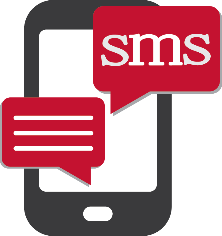 Vector Sms Free image #5489