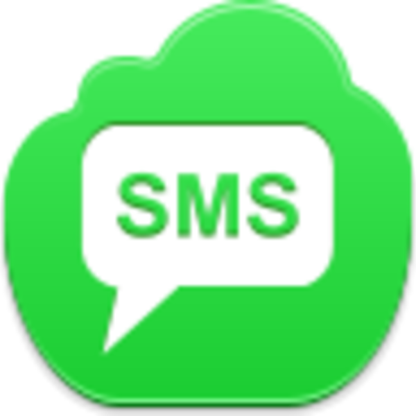 Download Sms Icon image #5467