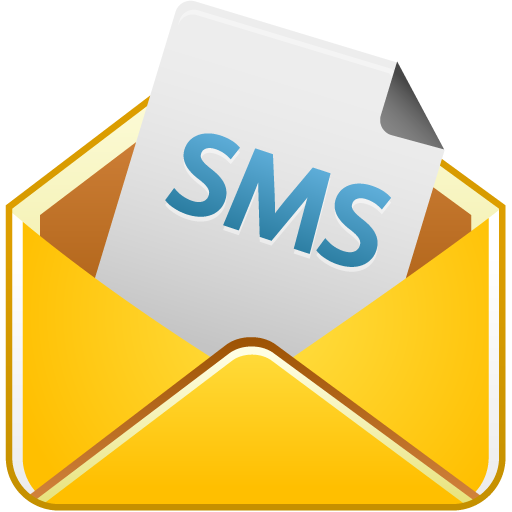 Image Icon Free Sms PNG Transparent Background, Free Download #5469 -  FreeIconsPNG
