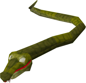 PNG Pic Snake
