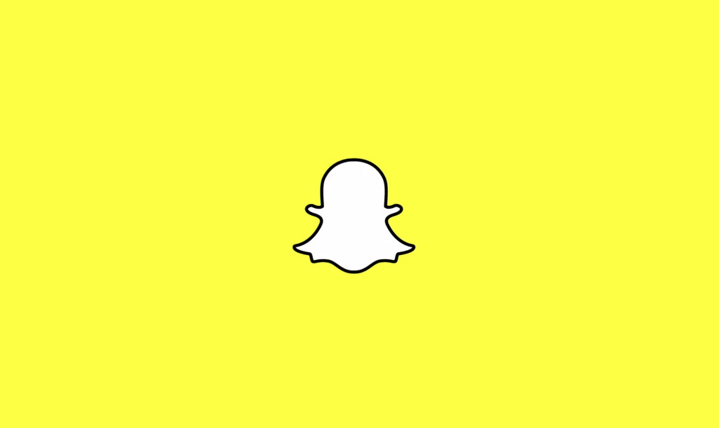 Png Icon Snapchat Free image #1722