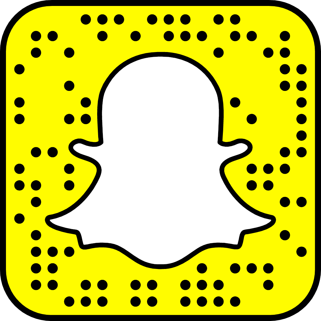 Snapchat Logo Designs Png Transparent Background Free Download 46442 Freeiconspng