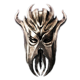 SNIP Skyrim New Icons Pack at Skyrim Nexus