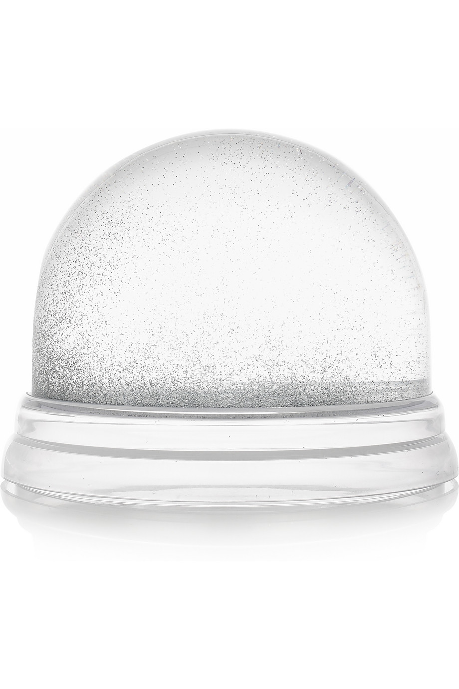 Png Snow Globe Vector Free Download image #30095