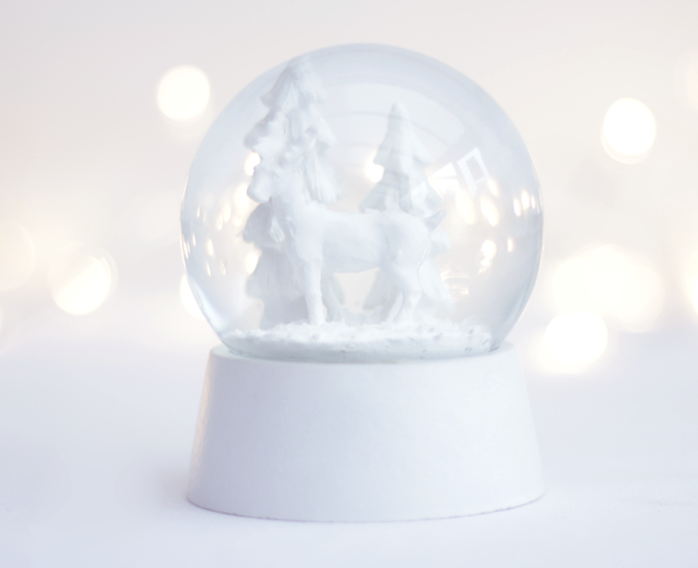 Pictures Clipart Snow Globe Free image #30096