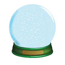 Snow Globe Collections Png Image Best image #30087