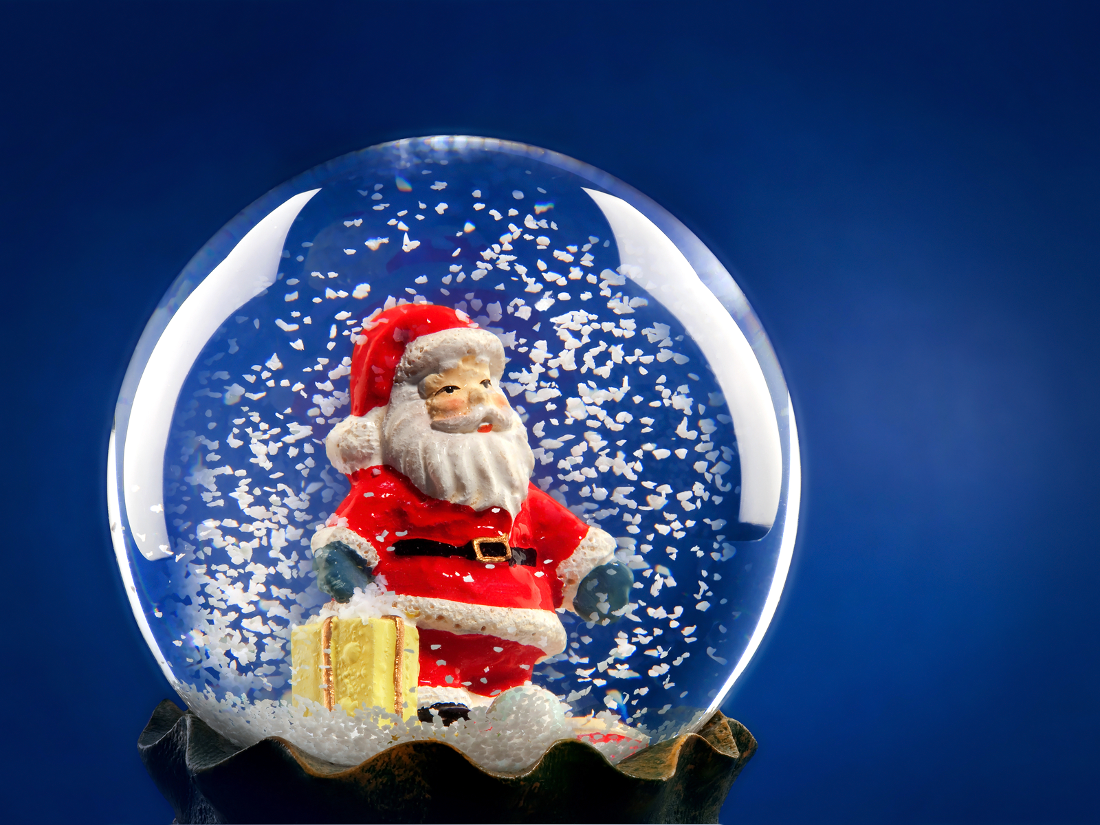 Get Snow Globe Png Pictures image #30111