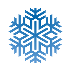 Snow Simple Png