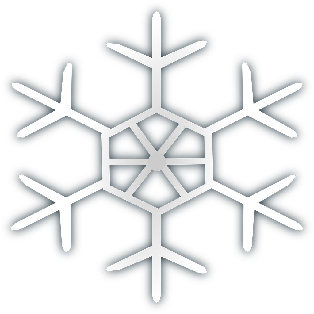 Snow Save Png image #31390