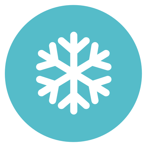 Icon Download Png Snow image #31375