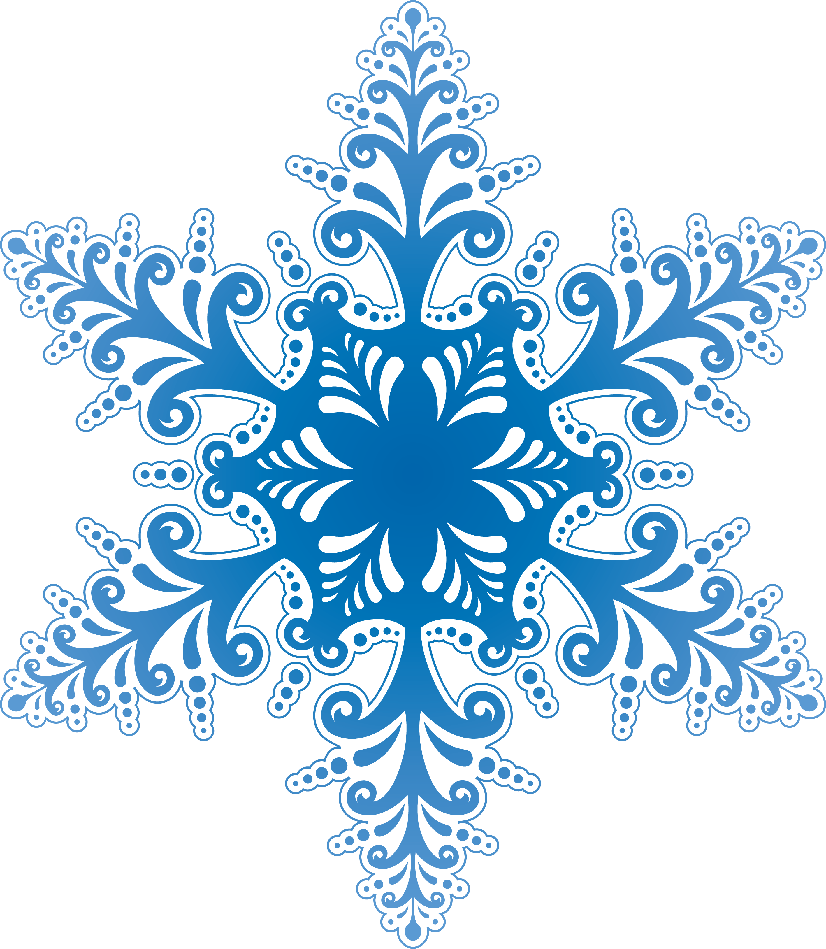Snow Png image #41267