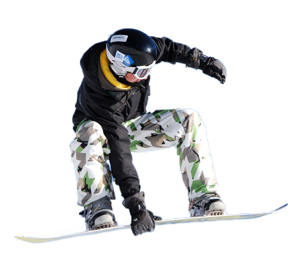 High Resolution Snowboard Png Icon image #30977