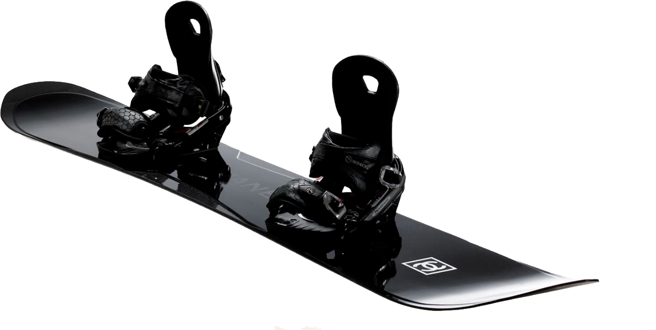 File Snowboard PNG image #30983