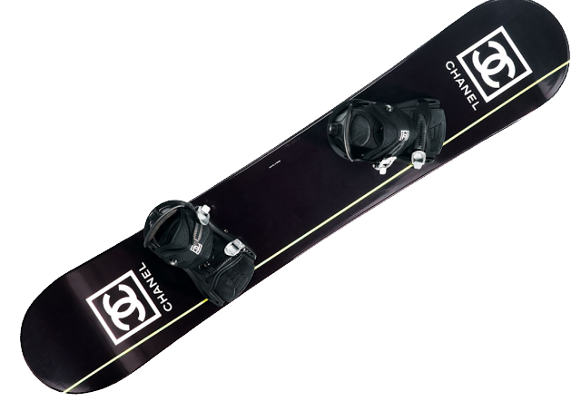 Png Snowboard Vector image #30984