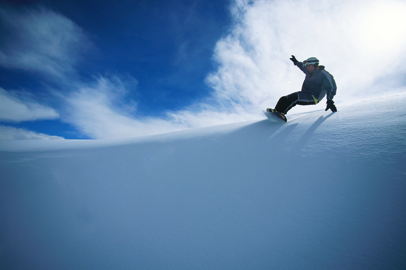 Free Images Png Snowboard Download