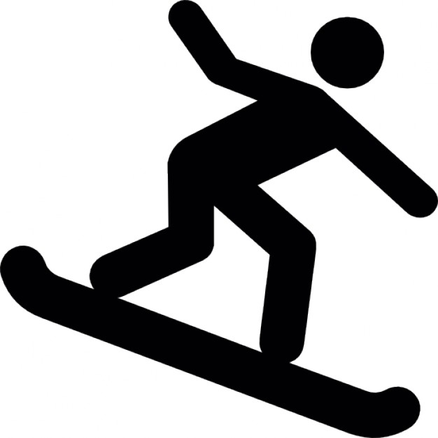 Download For Free Snowboard Png In High Resolution image #30970